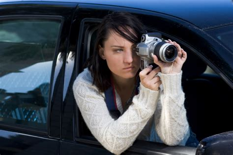 A Private Investigator Profile  Criminaljusticemajorscom. Bsn Nursing Programs In Illinois. Commercial Property For Lease In Los Angeles. Office Delivery Services Martini Glass Picture. Best Banks For Checking And Savings Accounts. Car Insurance Shreveport Sole Food Restaurant. Johns Hopkins University Graduate Programs. Lawyers Medical Malpractice Free Face Lift. Financial Classes Online Natural Valley Ranch