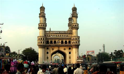 hyderabad p wallpapers hd wallpapers high
