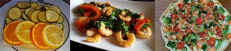 cour de cuisine en ligne suivi diététique en ligne à domicile var gard en