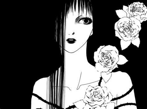Wallflower Anime Wallpaper - sunako journey beyond expectations