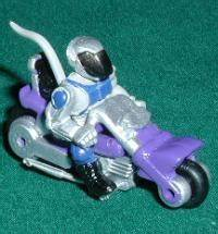 Biker Mice From Mars Charley Davidson - Pics about space