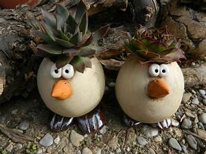 Keramik Für Den Garten : best 25 pottery animals ideas on pinterest clay projects pottery ideas and clay sculptures ~ Buech-reservation.com Haus und Dekorationen