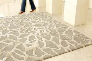 tapis With tapis moderne avec www but fr canape