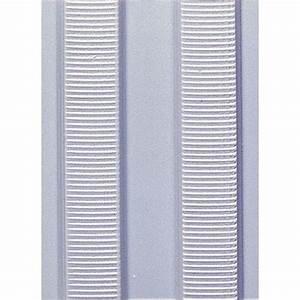 tapis en pvc plastex achat vente de tapis en pvc With tapis au mètre linéaire