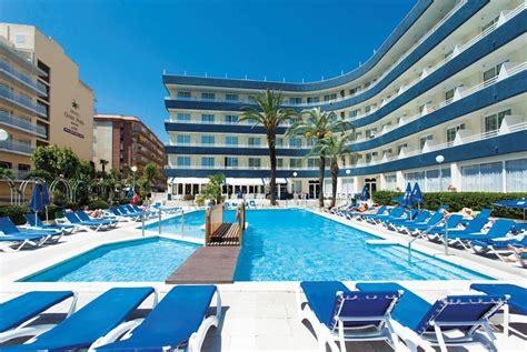 hotel aquarium et spa 28 images hotel aquarium spa lloret de mar barcelona hotels