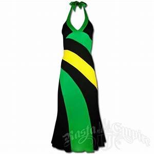 Jamaican Clothing Dresses T-Shirts u0026 Accessories @ RastaEmpire.com