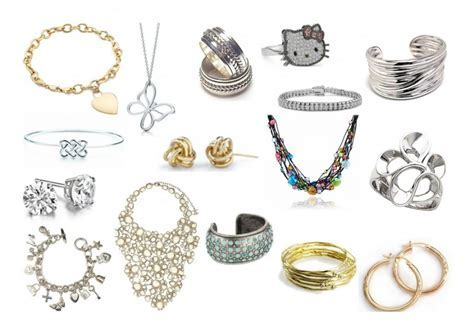 Fashion Jewelry And Accessories ? Accessory : Fashion Gallery