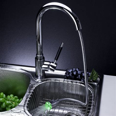 interior magnificent design of dripping kitchen faucet