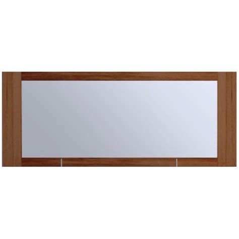 bathroom mirrors rona with fantastic innovation in uk eyagci - Floor Mirror Rona