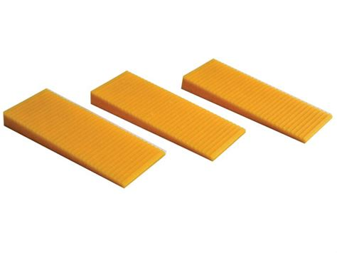Laminate Floor Spacers Size by Gap Spacers Olympia Tools