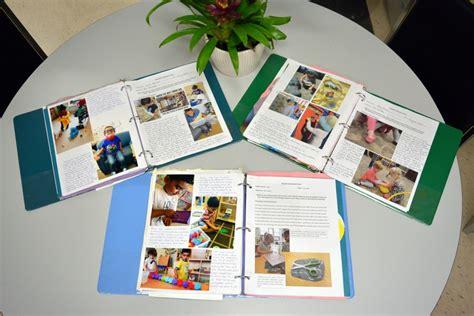 curriculum child care daycare oakville trafalgar oaks