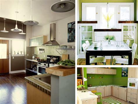 arredamento con materiali riciclati l ecologia in cucina con i materiali riciclati rubriche