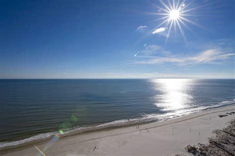 orange beach rentals gulf shores rentals  alabama