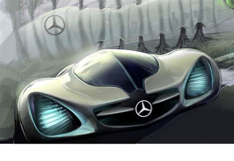 mercedes benz biome in action 2010 mercedes benz biome concept 2 wallpapers