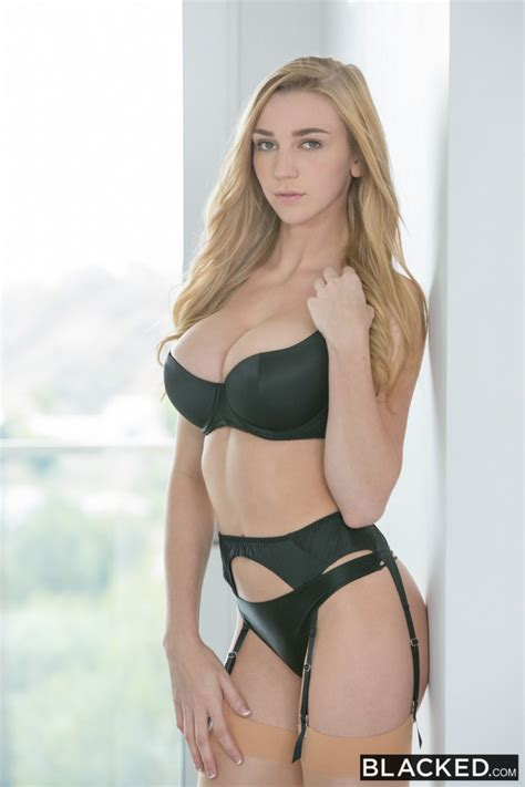 Kendra Sunderland Interracial Sex