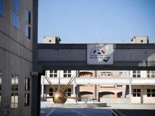 ufficio scolastico provinciale sassari e matano il nuovo provveditore agli studi di