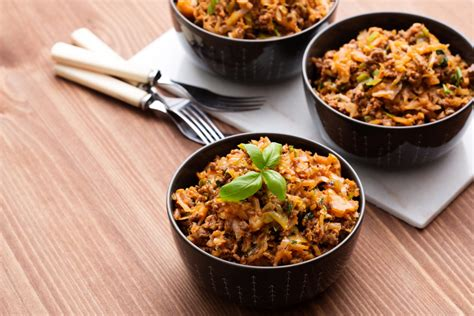 Shrimp and asparagus stir fry under 300 calories best diabetic recipes : The Low Carb Diabetic: Italian cabbage stir fry : LCHF : è così buono