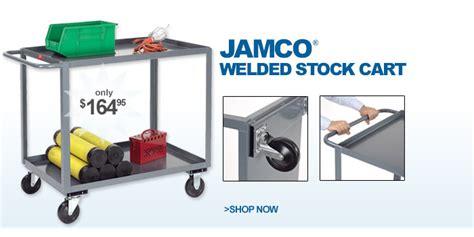 globalindustrialcom material handling equipment