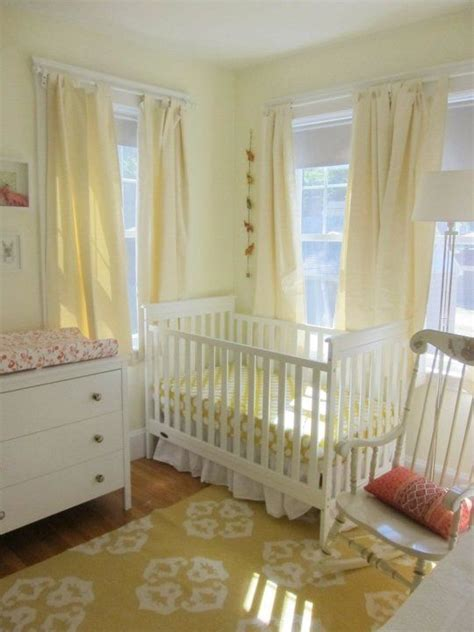 Permalink to Childrens Bedroom Paint Colors
