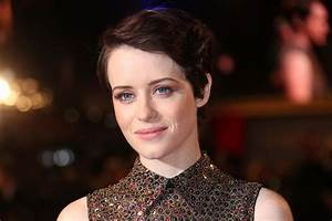 Claire Foy Opens Up About The Crown39s 39embarrassing39 Pay