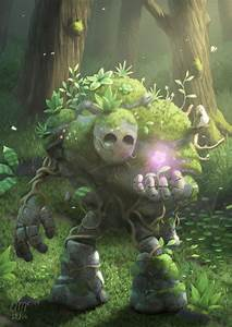 25+ Best Ideas about Fantasy Creatures on Pinterest ...