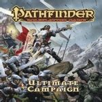 Pathfinder Background Generator Pathfinder Background Generator