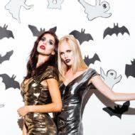 Halloween Kürbis Bemalen : k rbis bemalen 5 au ergew hnliche ideen ~ Eleganceandgraceweddings.com Haus und Dekorationen