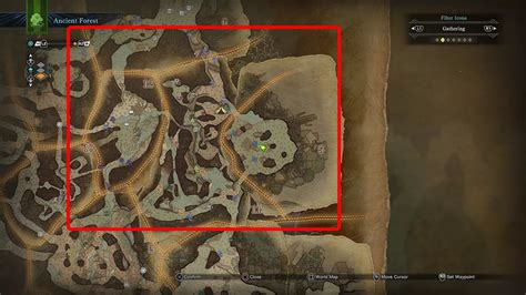 monster hunter world anjanath guide  besiegt ihr das