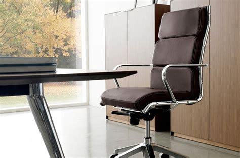 mobilier de bureau montpellier mobilier design montpellier meubles design marien