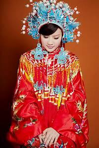 chinese wedding dresses Naf Dresses