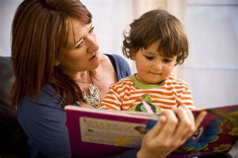 start teaching kids english  home learnenglish