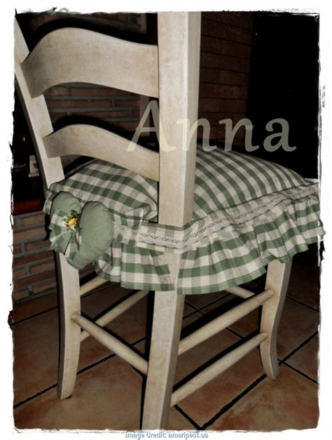 Cuscini Immagini - artistico cuscini per sedie cucina immagini cucina