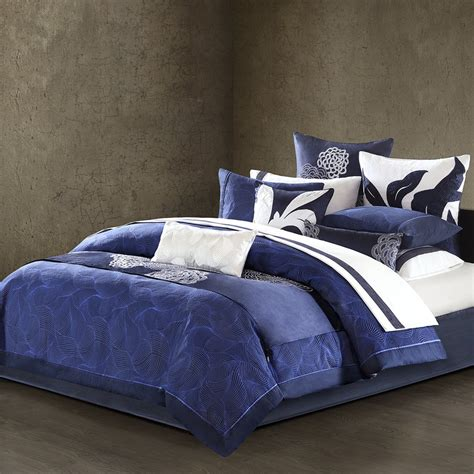 Designer Duvet Covers by Designer Duvet Covers Jaxslist