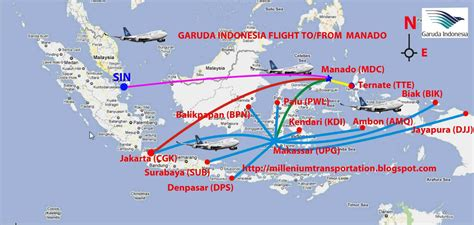 garuda indonesia route map  airline foto bugil bokep