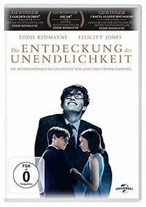 Besten Uhrenmarken Top 10 : top 10 der besten liebesfilme 2014 ~ Frokenaadalensverden.com Haus und Dekorationen