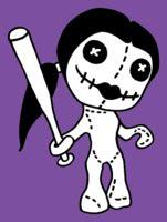 central mass voodoo summer schedule