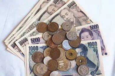 100 万 ウォン は 日本 円 で いくら