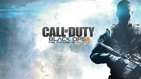 call  duty black ops  wallpapers hd wallpapers