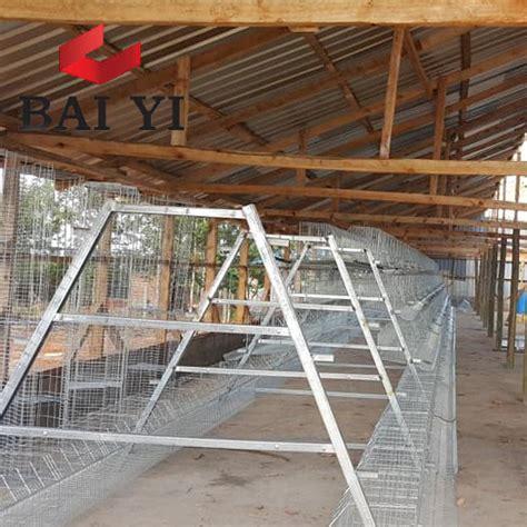 gabbie per galline prezzi galli e galline all ingrosso acquista i migliori