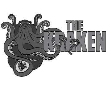 Kraken Boat Graphics by Logo Design Contest For Need A Boat Logo For A 56 Yacht