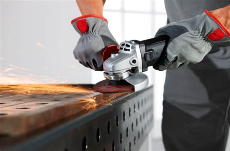 Best Angle Grinder Reviews In 2017  Top Rated Angle Grinders