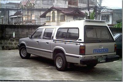 books on how cars work 1993 mazda b series plus windshield wipe control 1993 mazda b series pickup overview cargurus