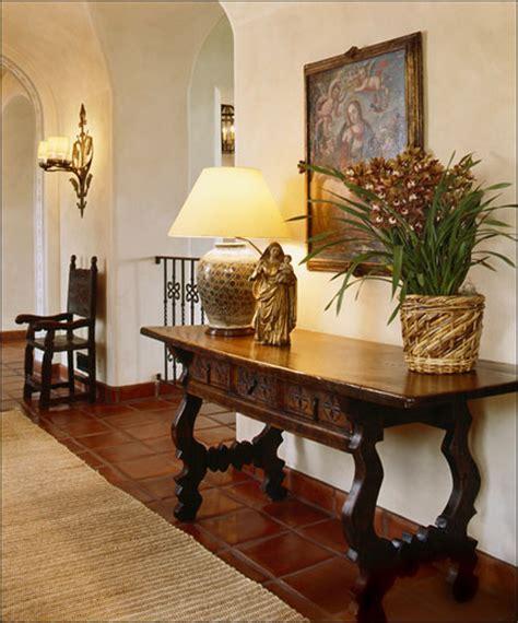 colonial style homes interior design decorlah colonial style home decor colonial ranch caramel california