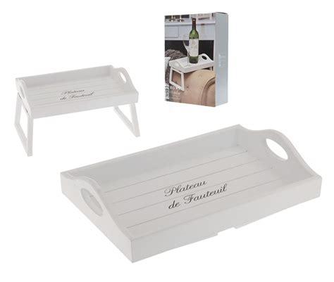 Couchtablett Für Sofalehne Und Sessellehne Weiß Sofa