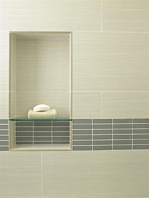 glass shower shelves for tile 71 best images about bathroom ideas on pinterest mirror cabinets mosaics and shower systems