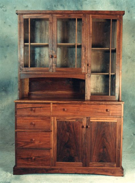 china cabinets and hutches china cabinets and hutches