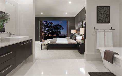 Obtain A Large Home, Choose The Grandview For Sydney