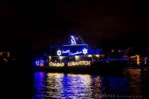 War Eagle Boats Jay Florida by Captain S Log The Seminole Hard Rock Winterfest Boat