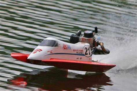 Rc Gas Boat Hulls For Sale by Top Value Remote Gas Boats For Sale