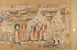 Image Gallery taoist art